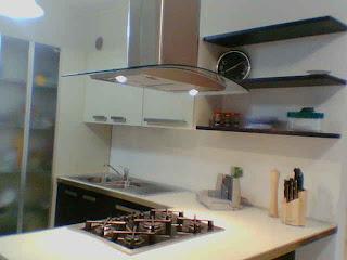 ANNUNCI PER AFFARI, ACQUISTI E VENDITE: TUTTO GRATIS: Vendo cucina a ...