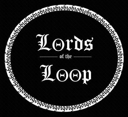 Lords of the Loop