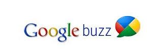 google+buzz