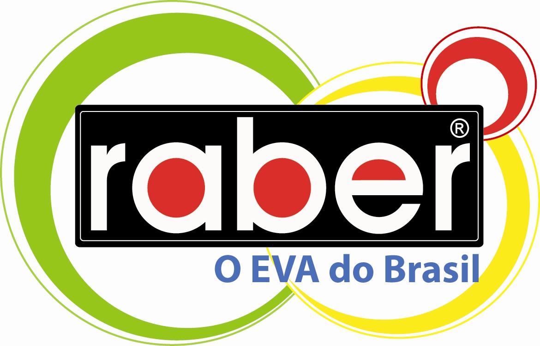 Eu Recomendo EVA Raber!!!