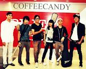 coffeecandy