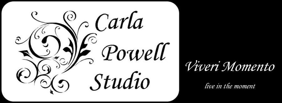 carla powell studio