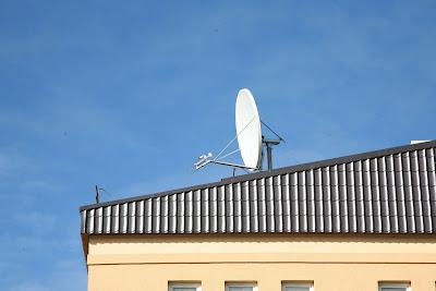 спутниковый-интернет-на-чукотке
