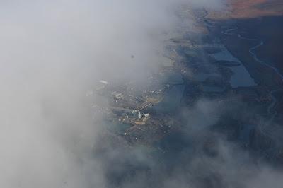 поднимаемся-выше-облаков
