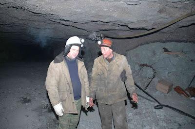 добыча-золота-на-чукотке-шахтеры-горняки