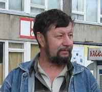 Василий-Костарев-2006