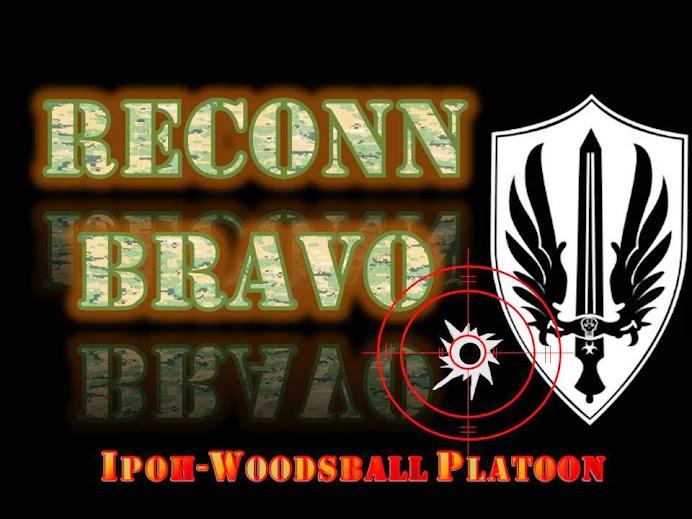 RECONN BRAVO