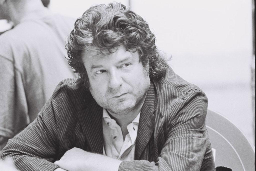 Enrique Morente - Selección