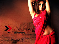 namitha wallpapers