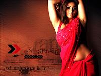 namitha wallpapers