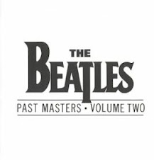 1988 - Past Masters - Volume Two