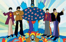 Live In PepperLand