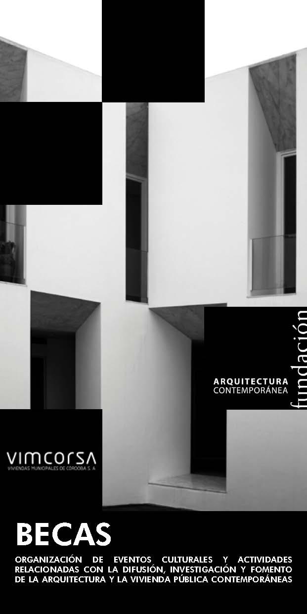 Arquitectura espacio sociologia becas para j venes for Arquitectura de interiores pdf