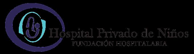 Novedades del Hospital Privado de Niños