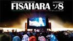 PINCHA EN LA IMAGEN PARA VER EL NUEVO VIDEO EN APOYO AL PUEBLO SAHARAUI. BARDEN Y COMPAÑIA