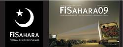 VI Festival Internacional de Cine del Sahara.