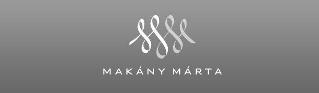 Makány Márta
