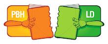 PBH e Livros Didáticos: