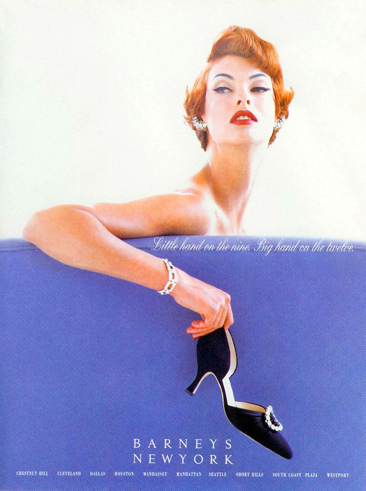 http://3.bp.blogspot.com/_ASzMR8q_zZ4/TSQtmuc3SuI/AAAAAAAACLE/ACgBmy9ZGb0/s1600/1600-LINDA-BARNEYS-1991-VOGUE-SPIRIT-RESTORATION.jpg