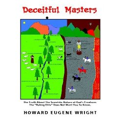 Deceitful Masters