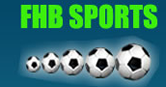FHB Sports