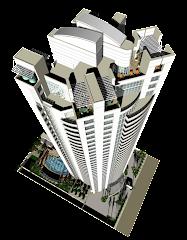 Torre Caney