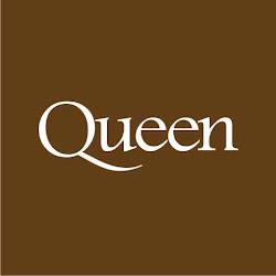 Queen @ facebook