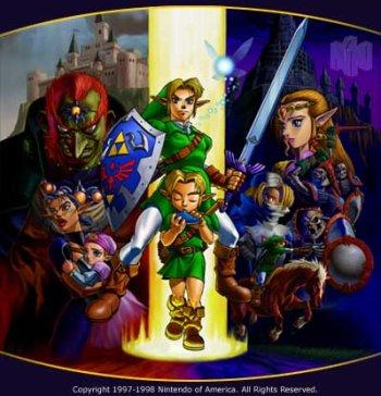 http://3.bp.blogspot.com/_ATMfP6-VVYM/S_BdrvaO1iI/AAAAAAAAAFk/FE9tX72bo1Y/s1600/The_Legend_of_Zelda_Ocarina_of_Time.jpg