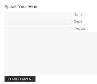Screenshot+Studio+capture+%23124 Cara Berkomentar Pada Do Follow Blog Blogspot