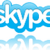 Video Call Gratis dengan Skype
