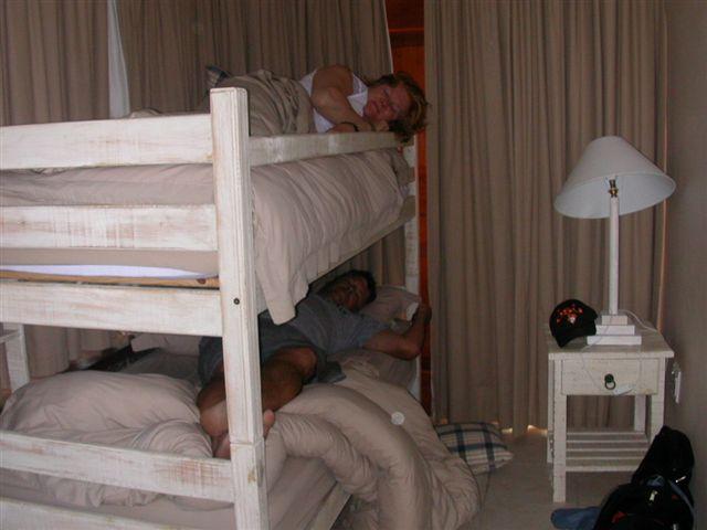 [bunk+beds+2]