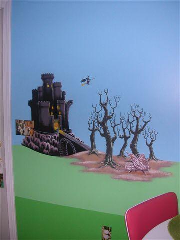 [oz+kitchen+closeup+of+witches+castle]