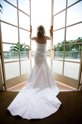 [bel+air+bay+club+wedding+2.JPG]