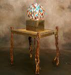 Lample 1