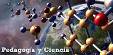 Blog de Pedagogía y Ciencia