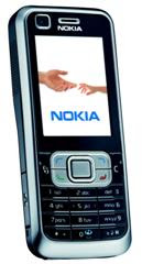 install unsigned programs - symbian nokia