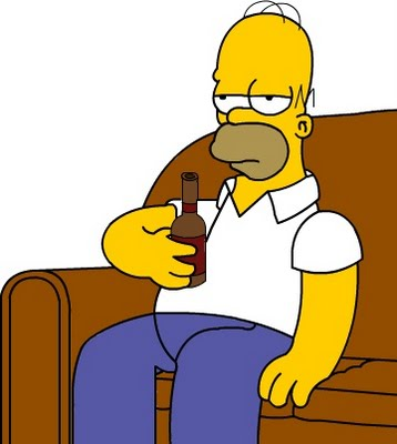 Nada Melhor como começar a manha Homer_simpson_mit_bier_auf_couch1