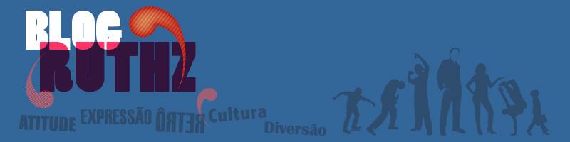 ruthz.com.br - informação diferente