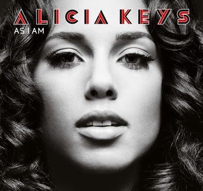 Alicia_Keys-gadget-samsung