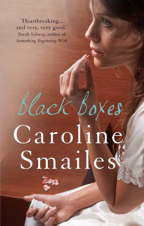 [black+boxes+front_paperback]