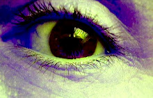 Mi ojo en Rimini, 1998.