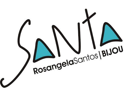 SANTA BIJOU - Rosangela SS
