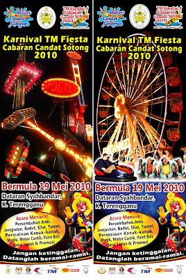 http://3.bp.blogspot.com/_AU_cF010cJ8/S_uNOF-hYTI/AAAAAAAAAJ0/Nmq6GIOkC1A/s400/Karnival+Candat+Syahbandar+2010+Bunting+Kecil.jpg