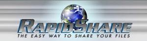 Comparta aqui sus archivos a través de RapidShare GRATIS!