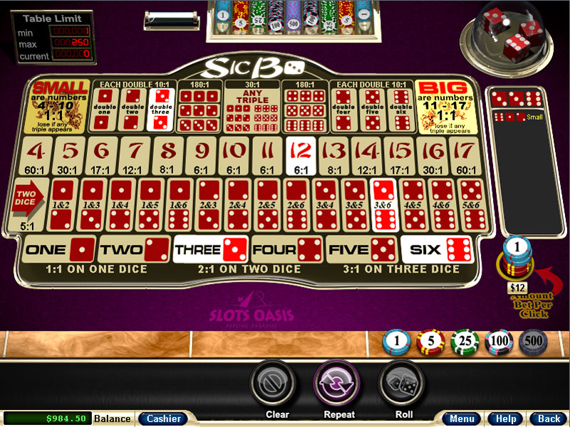 online casino for fun casino deutsch