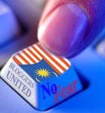AHLI PARLIMEN MALAYSIA