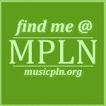 Music PLN