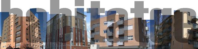 OFICINA LOCAL D'HABITATGE DE VIC