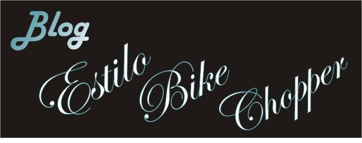 Bicicletas Chopper - Bike Chopper - Faça Sua Chopper
