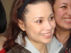 Ms. Lea Salonga
